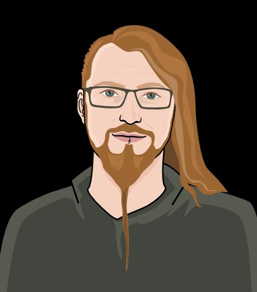 Christoph Stäblein